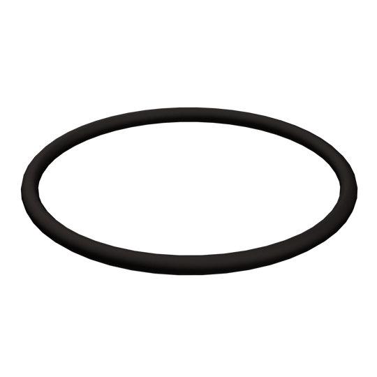 8T-2928: O-Ring