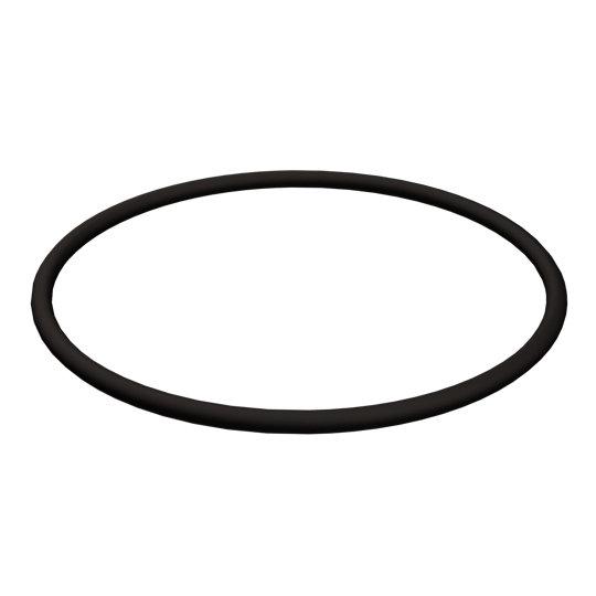 8T-2929: O-Ring