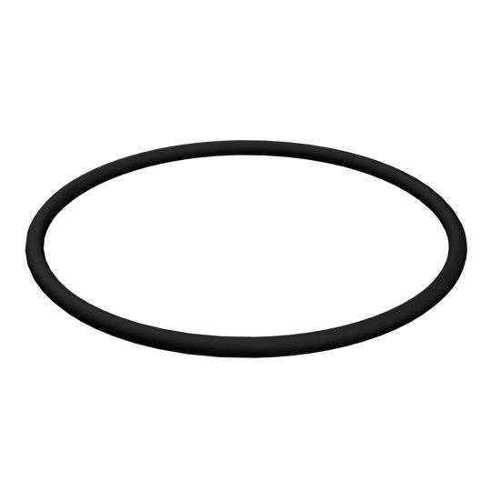 5L-5032: O-Ring