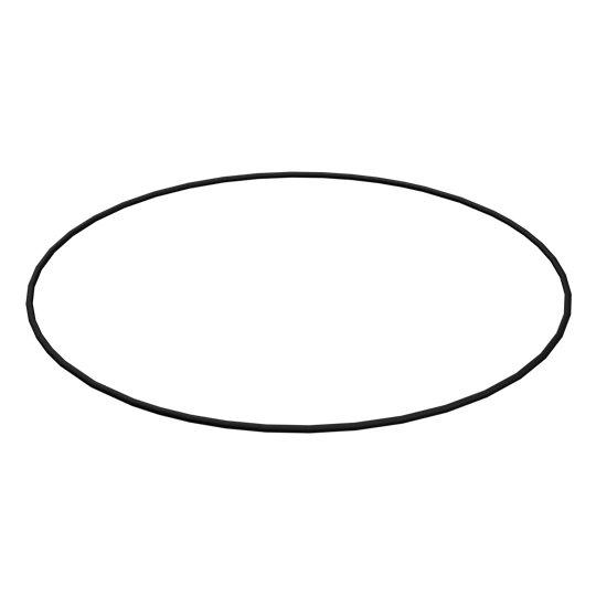 8T-8883: O-Ring