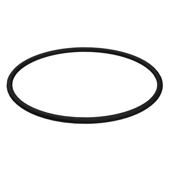 3N-8201: O-Ring