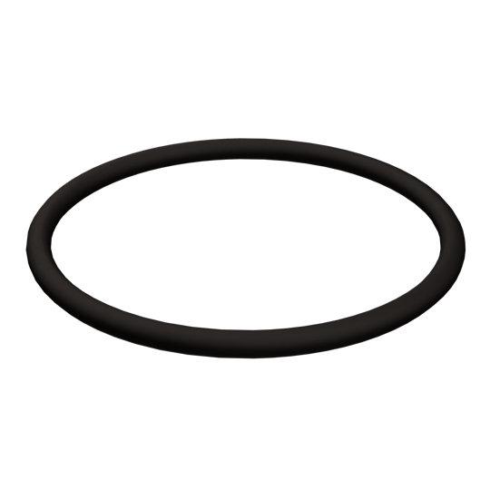 8T-1703: O-Ring