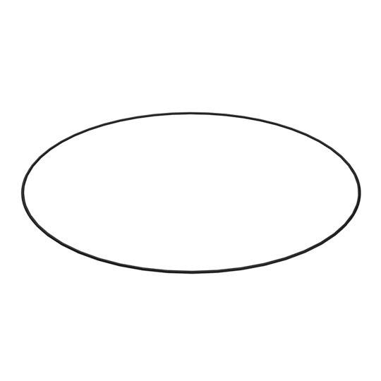 304-2218: O-Ring