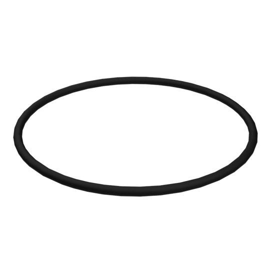 6D-9157: O-Ring