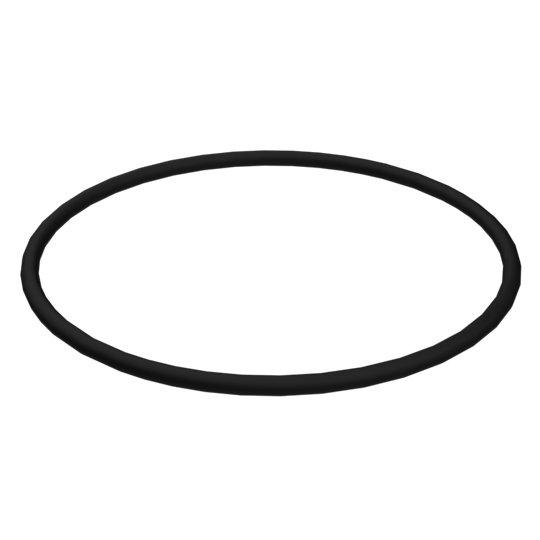 6V-5054: O-Ring