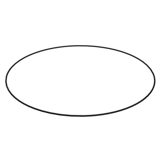 6V-5058: O-Ring