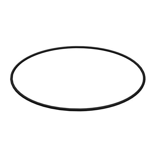 5E-8769: O-Ring