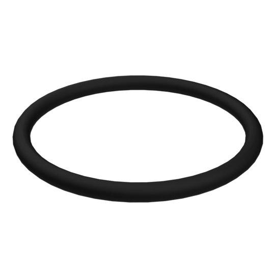 5P-7815: O-Ring