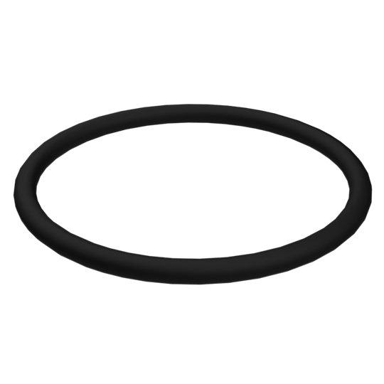 6V-5051: O-Ring