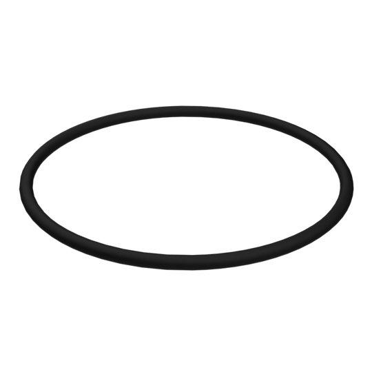 6D-7889: O-Ring