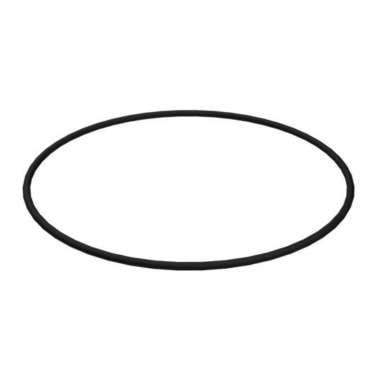 165-9448: O-Ring