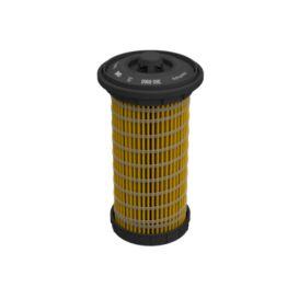360-8960: 燃油滤清器