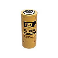 1G-8878: Filtro de Aceite Hidráulico