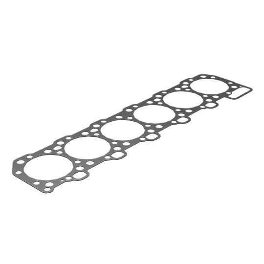359-0908: Engine Cylinder Head Gasket