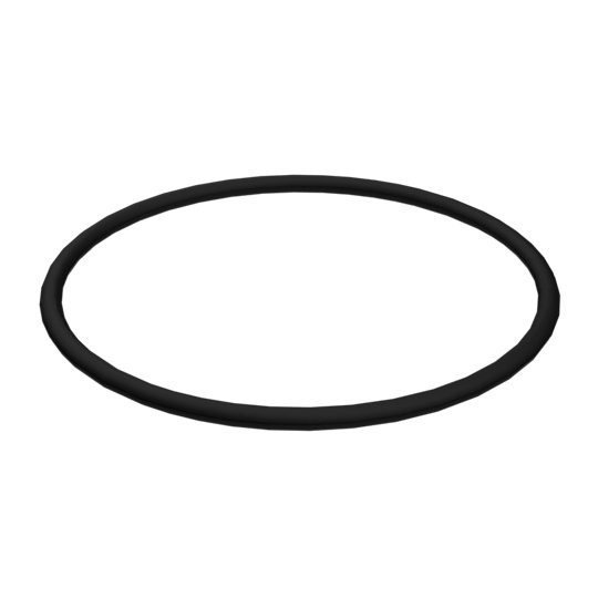 334-2932: O-Ring