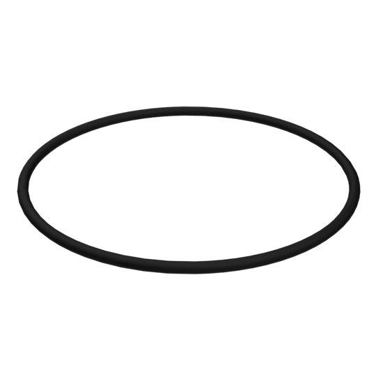 7M-9909: O-Ring