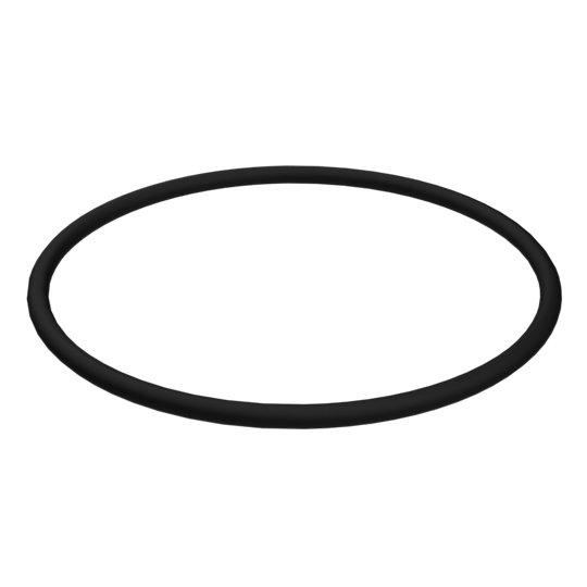 6L-9965: O-Ring