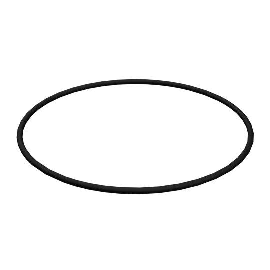 5P-8429: O-Ring