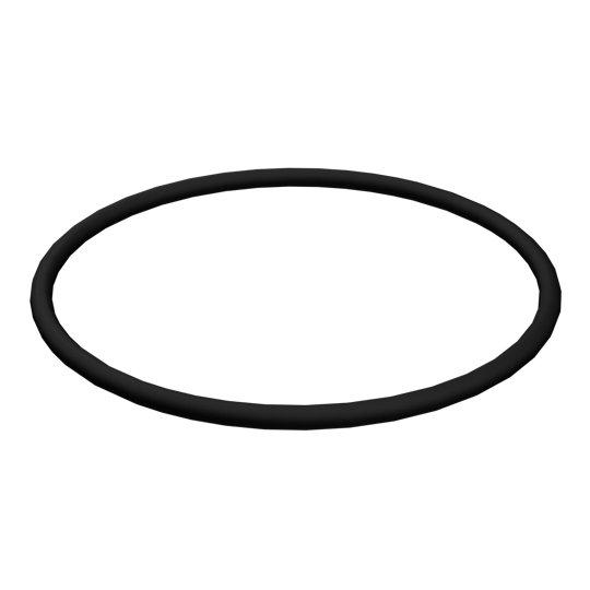1P-9005: O-Ring