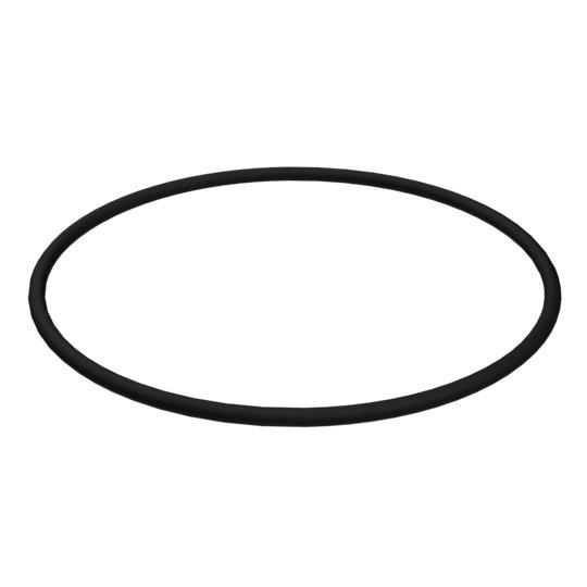 3E-6785: O-Ring