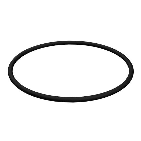 5M-6509: O-Ring