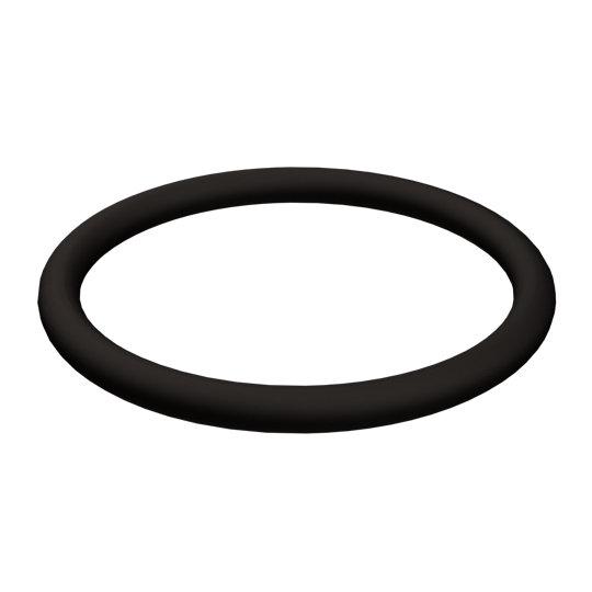 8M-8997: O-Ring