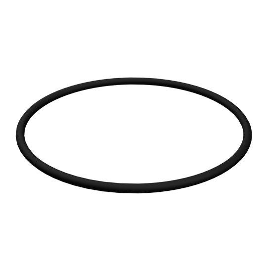 2D-1690: O-Ring