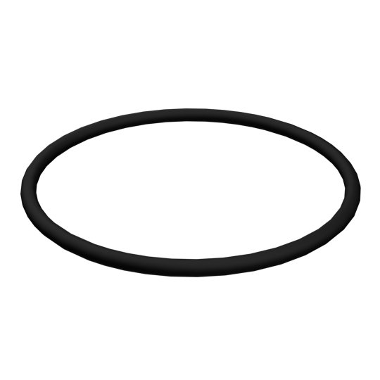 1S-1225: O-Ring