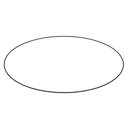 9X-7550: O-Ring