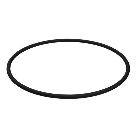 6L-7812: O-Ring