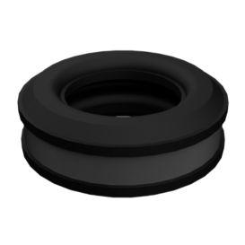 6L-7813: Engineered  Seal