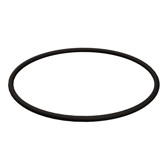 8C-5197: O-Ring