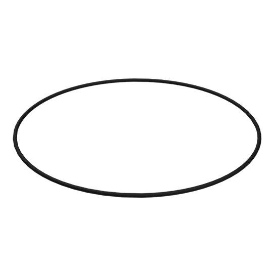 4S-7762: O-Ring