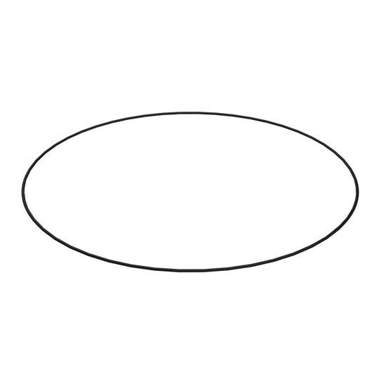 269-9158: O-Ring