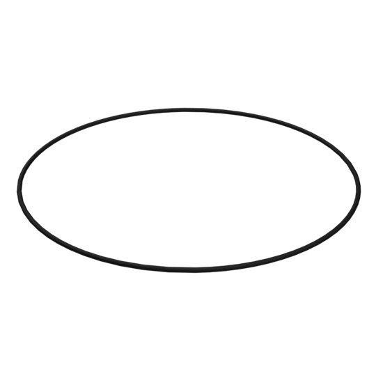3E-6799: O-Ring