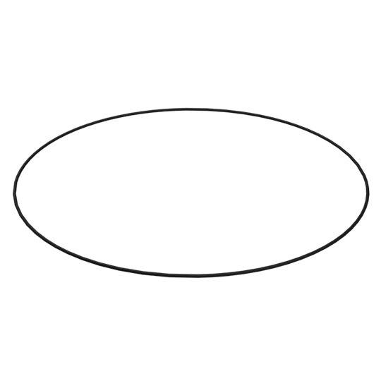 2P-3628: O-Ring