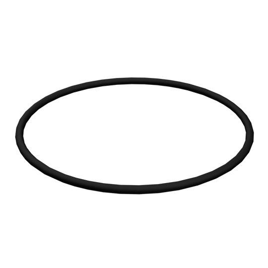 1H-6227: O-Ring
