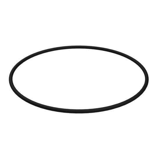 122-3772: O-Ring