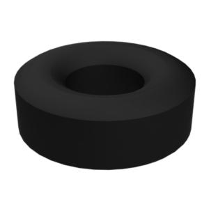 179-7400: O-ring