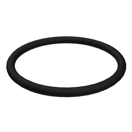 8H-1607: O-Ring