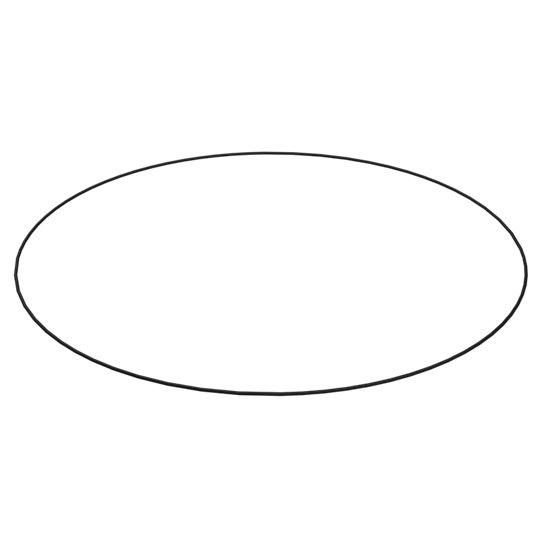 7Y-0640: O-Ring