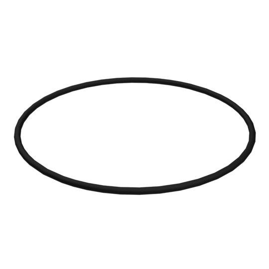 4S-5898: O-Ring
