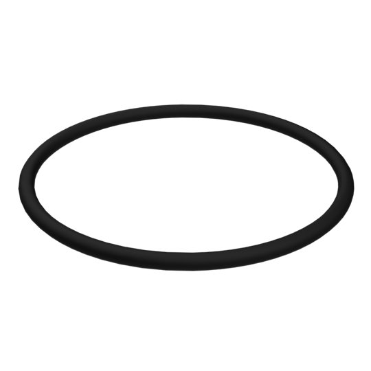 5P-4932: O-Ring