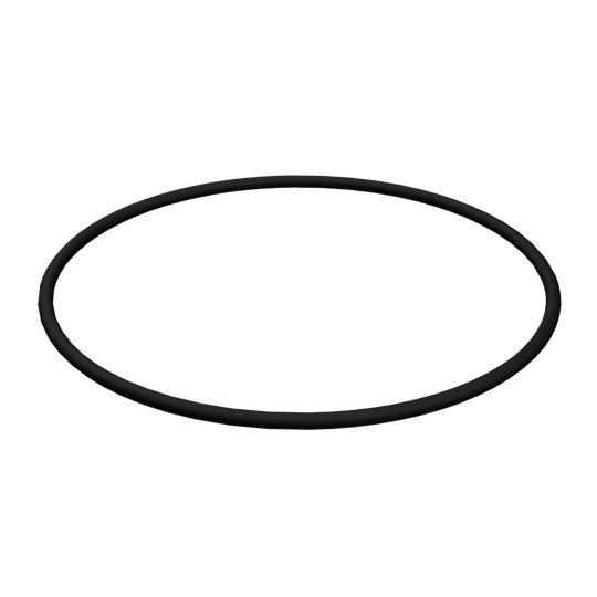 8T-6340: O-Ring
