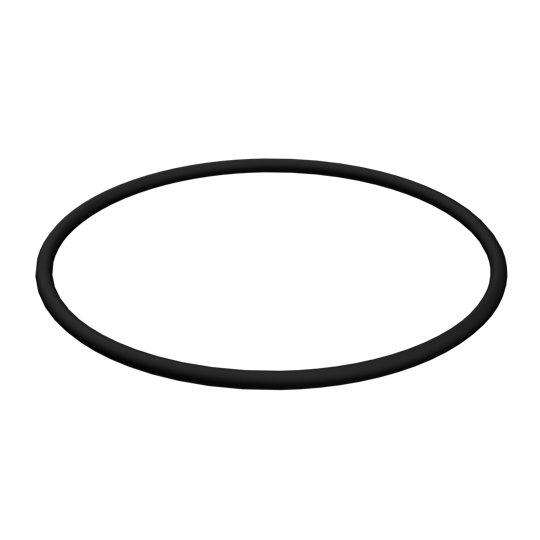 5P-8907: O-Ring