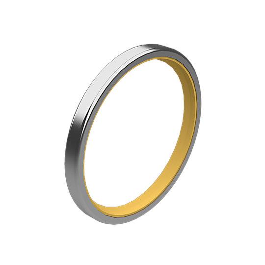7K-9208: Pin Seal