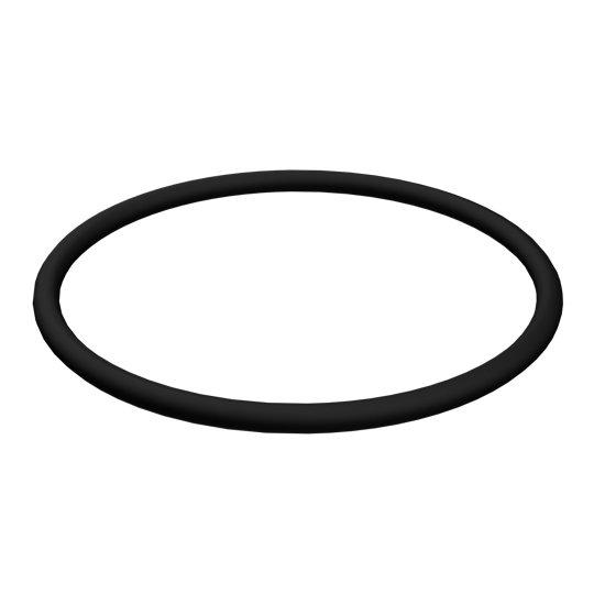 5B-4399: O-Ring