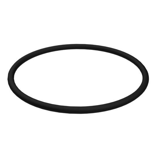 6V-1179: O-Ring