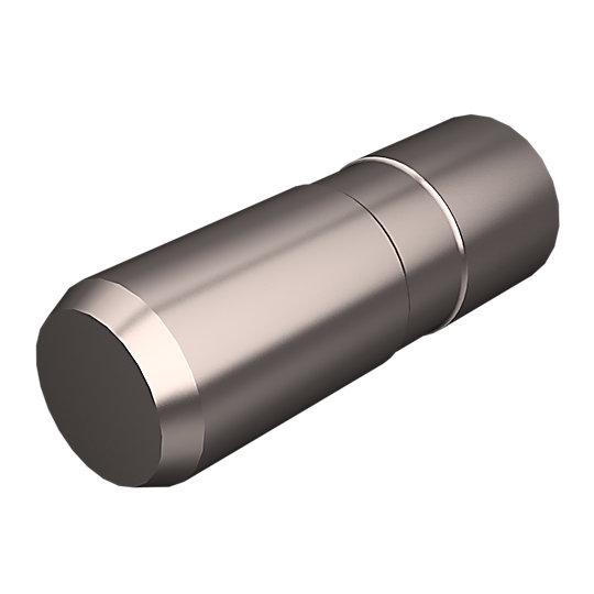 275-5982: Pin