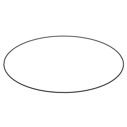 7D-7519: O-Ring